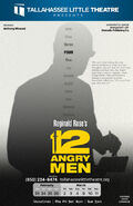 12 Angry Men (2012)