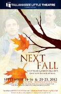 NextFall-Poster-Final-sm