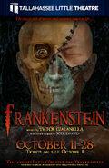 FrankensteinPoster-1sm