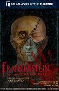 Frankenstein-Tease2