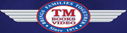 TM books and video Wiki