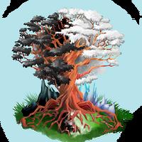 Habitat 5x5 dragon tree@2x
