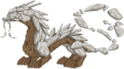 Unity-earthdragon-adult