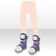 Shoe 10345763 shop