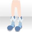 Shoe 10348713 shop