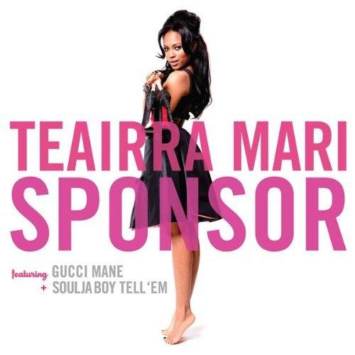 Sponsor | Teairra Marí Wikia | FANDOM powered by Wikia