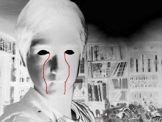 File:Bloody Tears Mti.jpg
