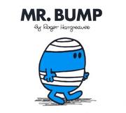 Bump classic