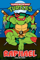 Teenage-mutant-ninja-turtles-raphael