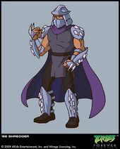 SHredder-kontsept-1987