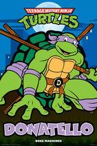 Teenage-mutant-ninja-turtles--donatello