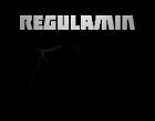 Button-regulamin01