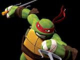 Raphael (serial 2012)