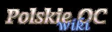 Polskie-Oc-Wiki