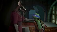 Teenage.Mutant.Ninja.Turtles.2012.S01E02.Rise.of.the.Turtles,Pt.2.WEB-DL.XviD.MP3.avi 000409158