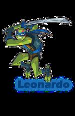 Leonardo-glowna-2018