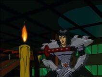2118020-lady shredder 06