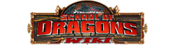 School-of-dragons-sod-wiki