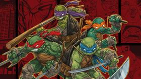 Teenage-mutant-ninja-turtles-mutants-in-manhattan bzwse
