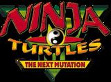 Dzielne Żółwie: Następna Mutacja