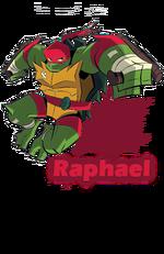 Raphael-glowna-2018-active