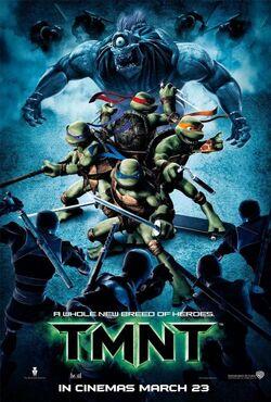 TMNT-2007-plakat