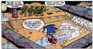 TMNT-Sonic-Crossover