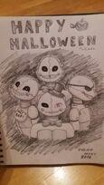 TMNTwiki2016-Halloween