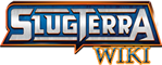 Slugeterra Wiki