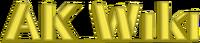 Logo v5