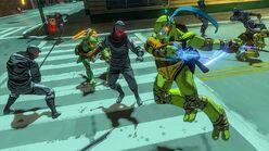 Tmnt-mutants-in-manhattan 04
