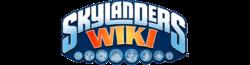 Skylanders-wiki