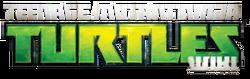 Większe logo