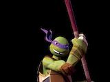 Donatello (serial 2012)
