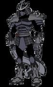 Shredder-2003-s1