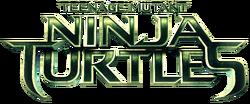 Logo-film-2014