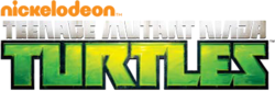 Logo-tmnt-2012