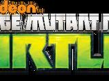 Wojownicze Żółwie Ninja (serial 2012)