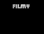 Button-filmy01