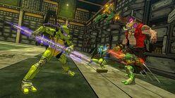 Tmnt-mutants-in-manhattan 01