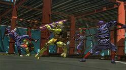 Tmnt-mutants-in-manhattan 05