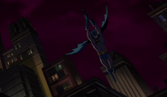 Bvstmnt 12 - batman swinging