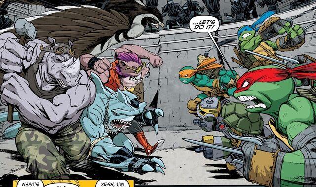 File:Idw - gauntlet fight.jpg