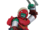 Mysticraph unpacked.png