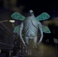 TMNT 12 Spyroach b