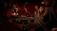 Casey-Jones-VS.-The-Underworld-02