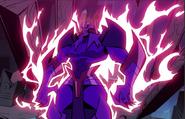 Rottmnt baronshredder