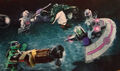 2014-LEGO-TMNT-Minifigures-LEGO-Turtle-Sub-Undersea-Chase-79121-Set-Leatherhead-Kraang-Donatello.jpg