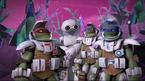 408-TurtlesFugitoid