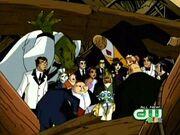 TMNT Wedding e1